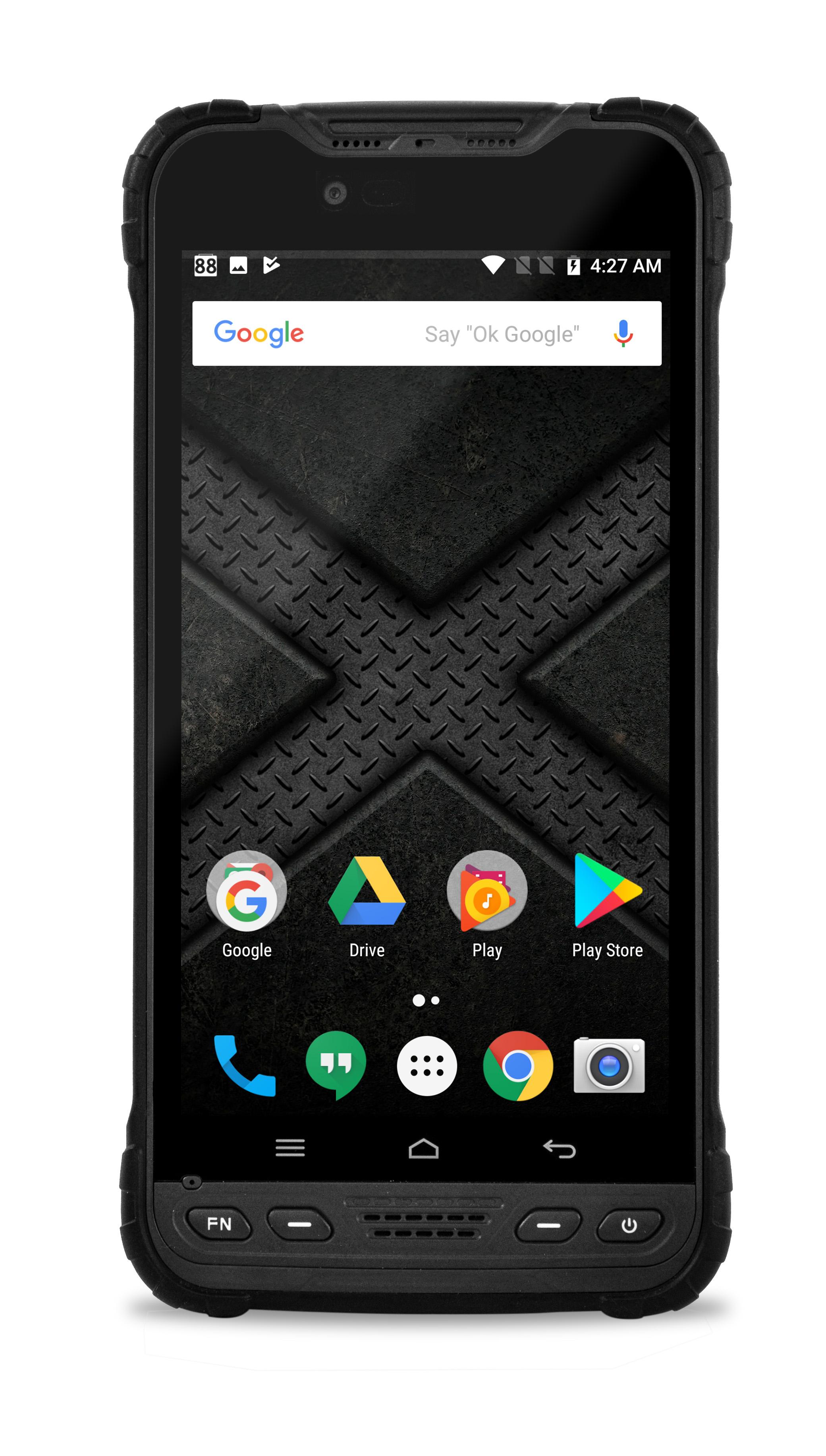 tablette-xplore-m60
